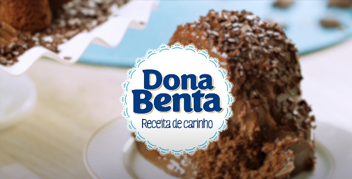 https://www.cozinhadonabenta.com.br/wp-content/uploads/2020/09/bolo-de-chocolate.jpg