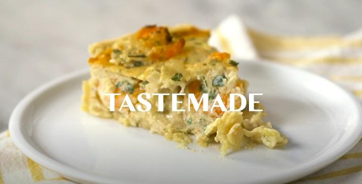 http://www.cozinhadonabenta.com.br/wp-content/uploads/2020/09/torta-de-camarao.jpg